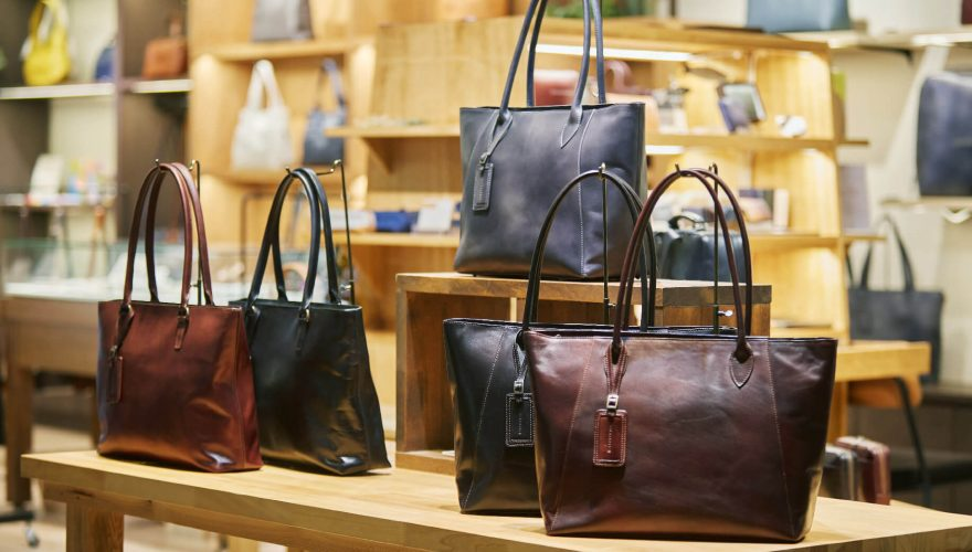 Futako Tamagawa Rise Store