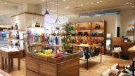 Minatomirai TOKYU SQUARE Store