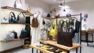 AMU PLAZA HAKATA Store