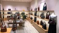 Sendai PARCO 2 Store