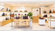DAIMARU FUKUOKA Tenjin Store